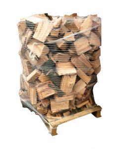Küchenofenbrennholz